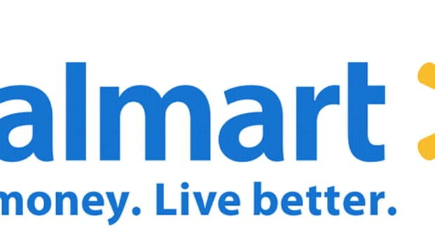 walmart-a-comprehensive-business-analysis-for-the-us-market