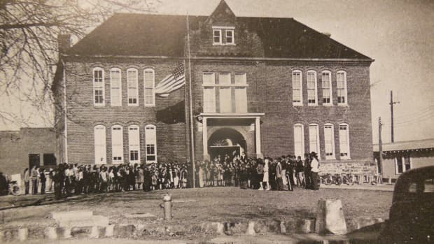 origins-of-poteaus-schools
