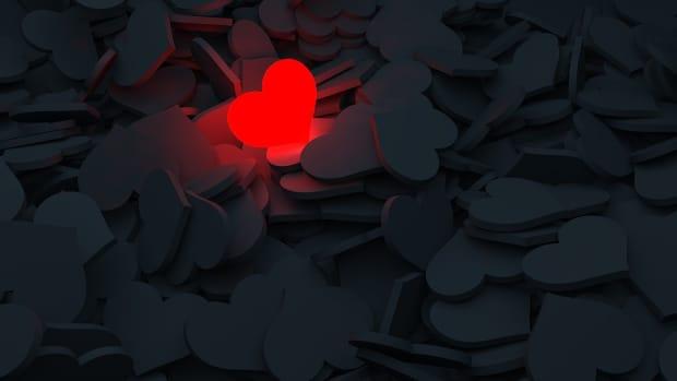 a-heart-like-mine