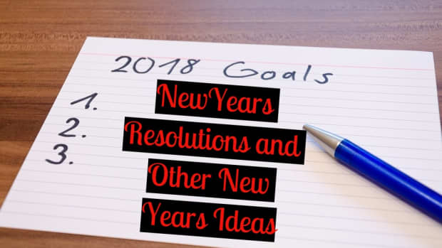 new-years-resolutions-and-other-new-years-ideas