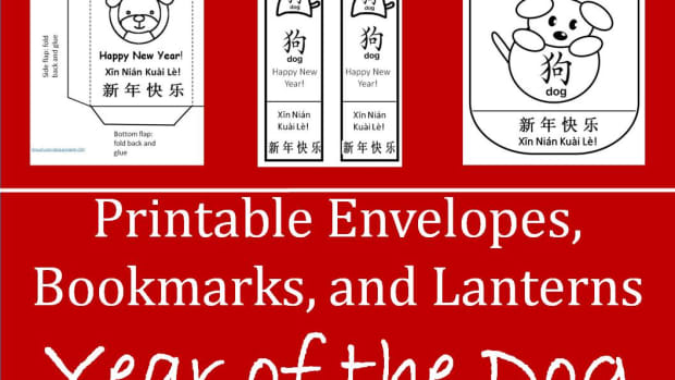 printable-envelopes-bookmarks-and-lanterns-for-year-of-the-dog-kid-crafts-for-chinese-new-year