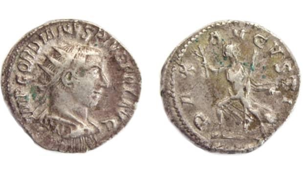 pax-romana-peace-during-war