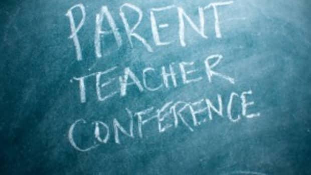 what-every-parent-should-know-about-parent-teacher-interviews