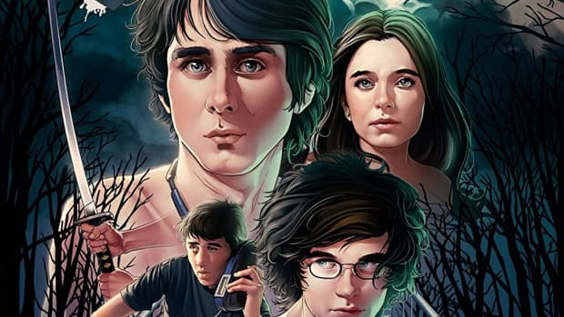 super-dark-times-2017-review-and-explanation