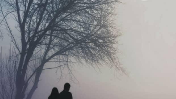 winters-embers