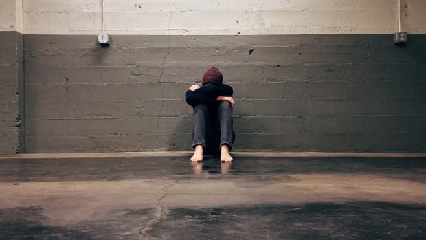 effects-of-childhood-bullying-as-an-adult