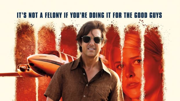 film-review-american-made