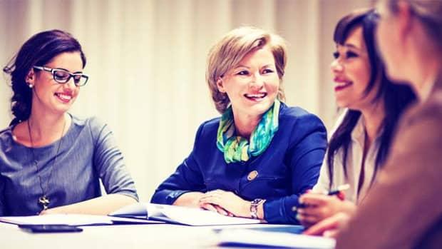 ensuring-boardroom-gender-diversification