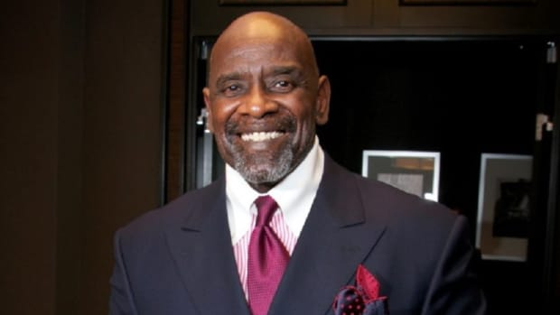 chris-gardner-the-inspiration-for-the-movie-the-pursuit-of-happyness