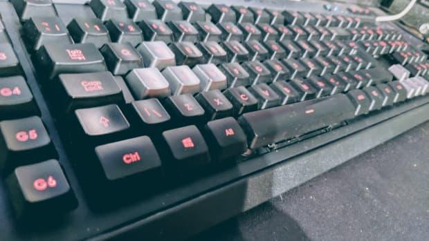 choosing-a-new-keyboard