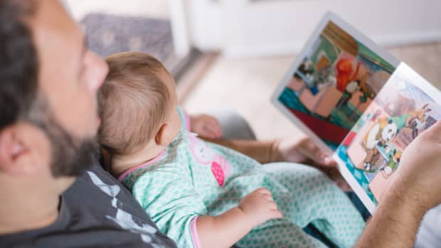 interactive-books-for-babies