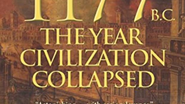 a-review-of-1177-bc-the-year-that-civilization-collapsed