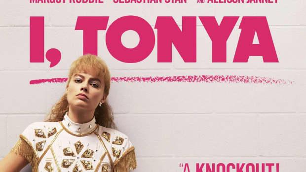 i-tonya-a-review