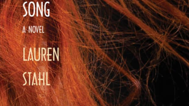 book-review-the-devils-song-by-lauren-stahl
