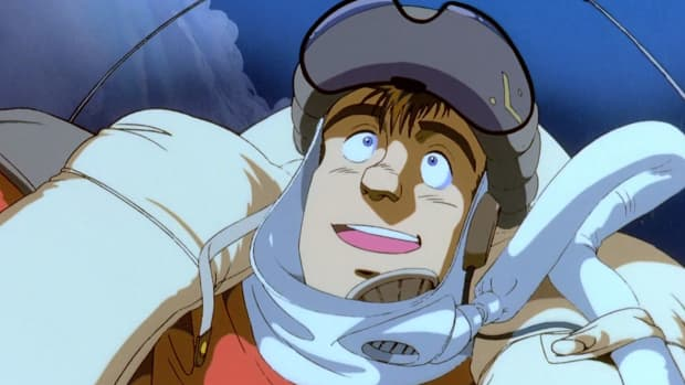 anime-reviews-royal-space-force-the-wings-of-honneamise