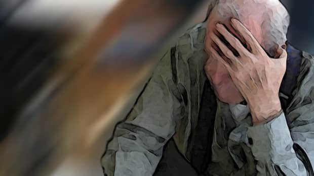 the-association-between-alzheimers-disease-and-cancer
