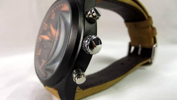 review-of-the-benyar-by-5103m-quartz-chronograph