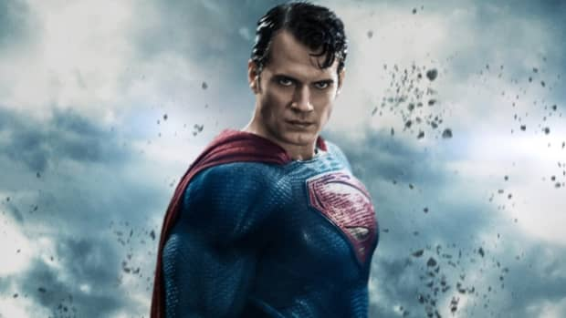 top-10-blockbuster-moments-of-2017