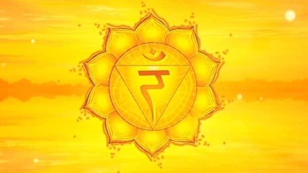 chakra-energy-centers-the-3-solar-plexus-chakra