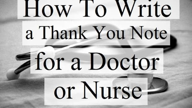 how-to-write-thank-you-notes-for-doctors-and-nurses