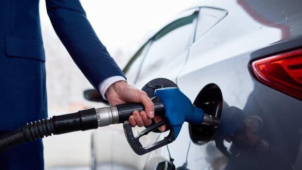 ethanol-based-gasoline-in-newer-cars-what-you-need-to-know