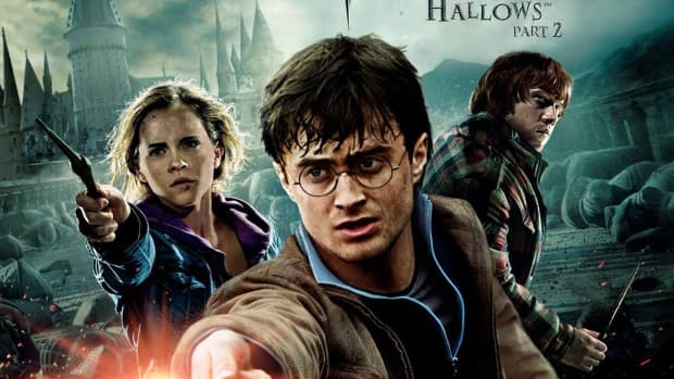 10-magical-movies-like-harry-potter