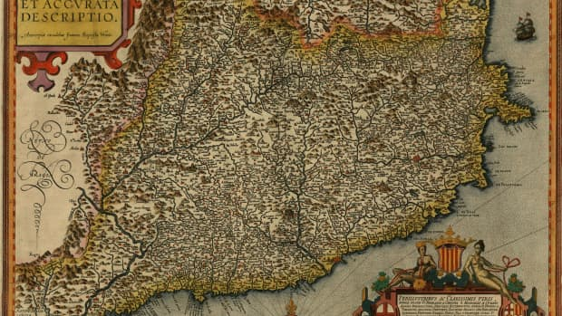 catalonia-forged-in-history