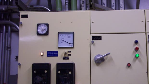 a-buying-guide-for-multimeters