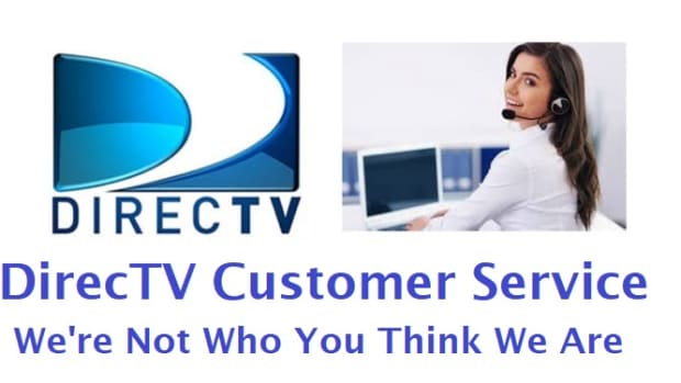 things-about-direct-tv-customer-service-you-didnt-know