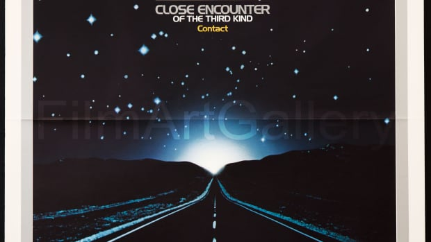 film-review-close-encounters-of-the-third-kind