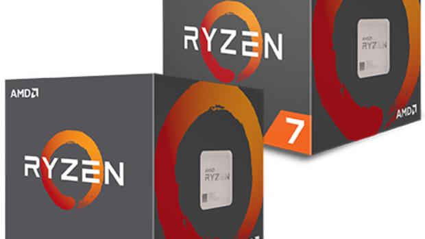 amd-ryzen-7-1700-vs-ryzen-5-1600-vs-ryzen-5-1400-cpu-showdown