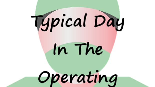 a-typical-day-for-a-circulating-nurse-in-the-operating-room