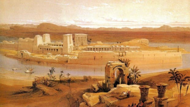 childhood-of-prophets-hazrath-yusuf-and-hazrath-moosa