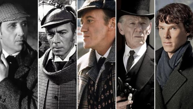 rating-five-actors-who-have-played-sherlock-holmes