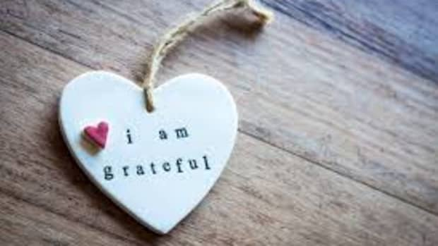 the-gratitude-attitude-counting-your-blessings-even-when-youre-a-nickel-short-of-buying-a-cup-of-coffee