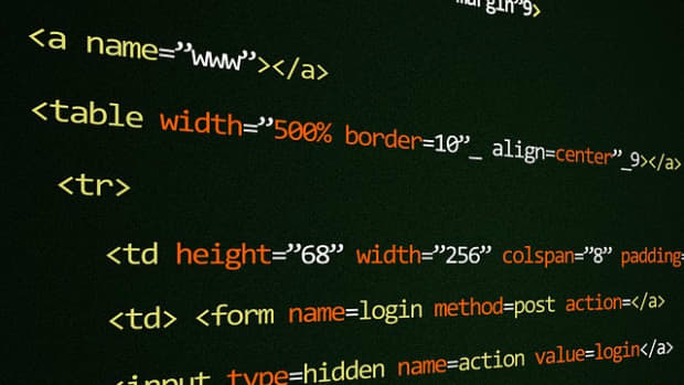 basic-html-part-1-hello-world
