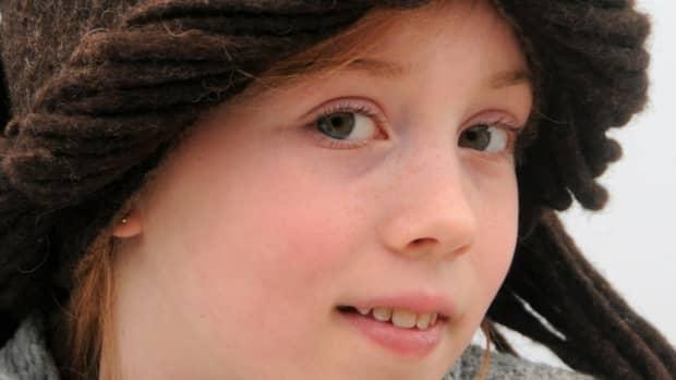 how-to-make-a-wet-felted-hippy-boho-dreadlock-festival-hat
