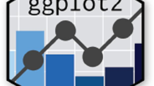 starting-with-ggplot2-in-r