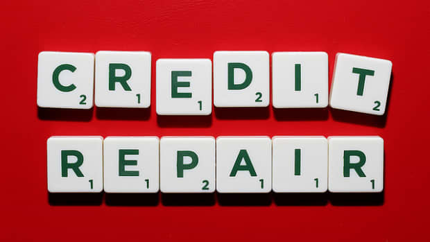 repair-your-credit-with-a-fingerhut-account