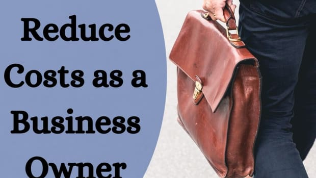5-ways-a-business-owner-can-reduce-costs