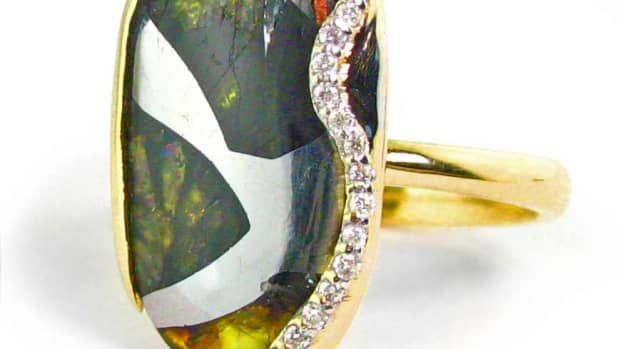 meteorite-jewelry-and-its-growing-popularity