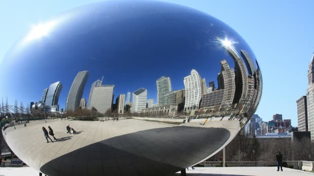 losing-the-chicago-i-grew-in