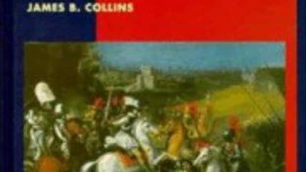 the-state-in-early-modern-france-review
