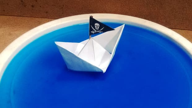 how-to-make-a-paper-boat-that-floats-easy-step-by-step-tutorial
