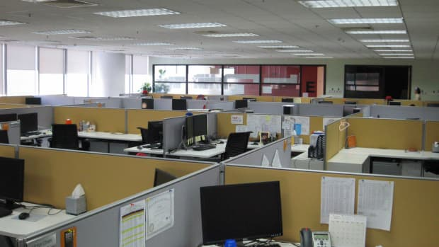 leaving-the-cubicle-life-behind