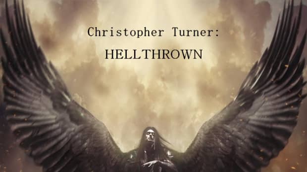 christopher-turner-chapter-1