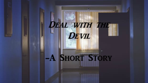deal-with-the-devil-a-short-story