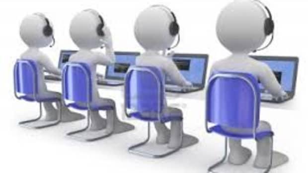 call-center-conundrum