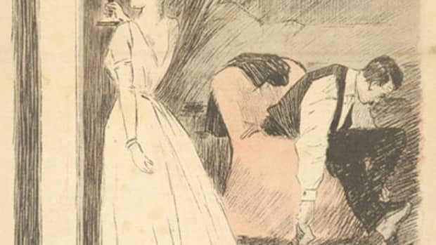 a-feminist-and-formalist-analysis-of-the-necklace-by-guy-de-maupassant-two-approaches-to-interpreting-a-literary-work
