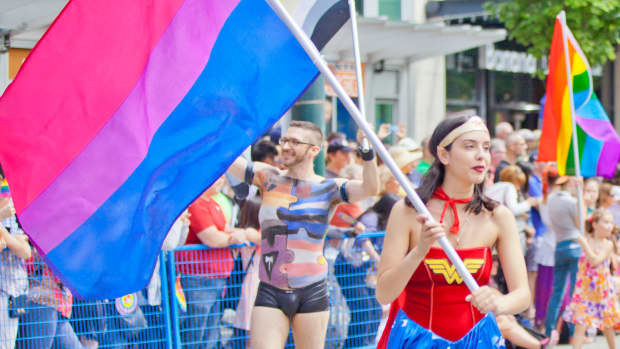 10-myths-about-bisexuality-that-people-still-believe